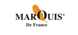marquis_france